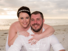 wedding of Jessica and Adam-1-11