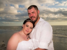 wedding of Jessica and Adam-1-8