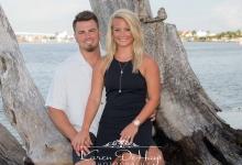 Baylea and Keaton