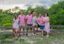 Bumbaco Family