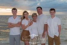 Gabel Family