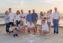 Hermiston Family