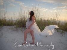 Lindsey maternity-103