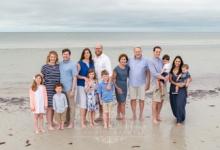 Reardon Family