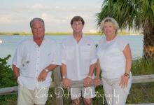 The Kimbrell Family