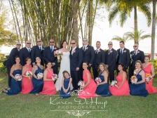 Wedding of Ashley and Christopher-371