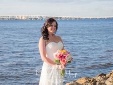 Wedding of Ashley and Christopher-406-Edit