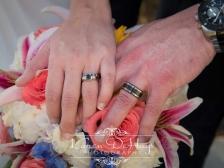 Wedding of Ashley and Christopher-439
