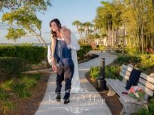 Wedding of Ashley and Christopher-450