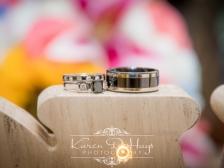 Wedding of Ashley and Christopher-649